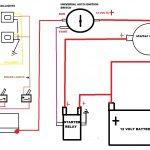 Chinese 4 Wheeler Wiring Diagram | Manual E Books   Chinese 4 Wheeler Wiring Diagram