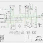 Chinese Scooter Wiring Diagram | Wiring Diagram – 50Cc Chinese Scooter Wiring Diagram