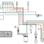 Chopper Coil Wiring   Wiring Diagram Data   Chopper Wiring Diagram