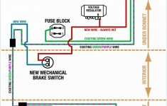 Christmas Light Wiring Diagram 3 Wire