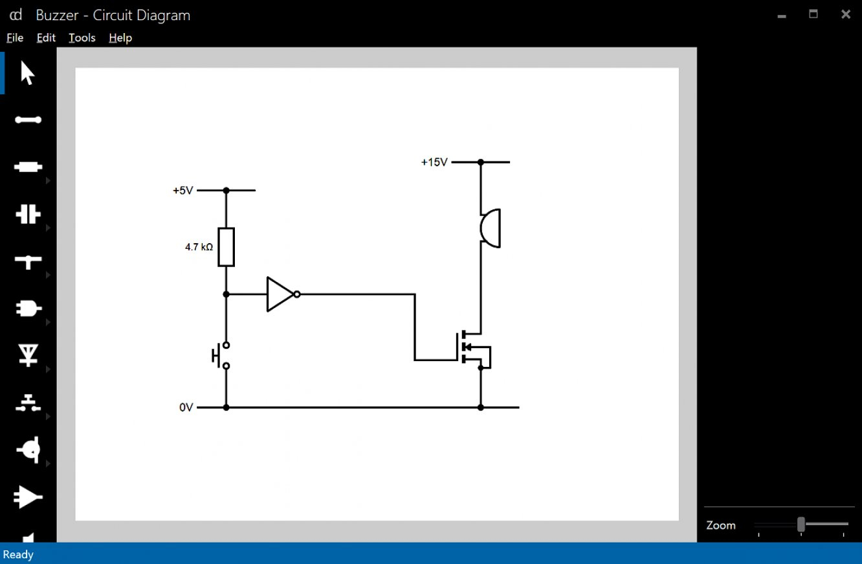 Circuit Diagram Open Source | Best Wiring Library - Wiring Diagram Software Open Source