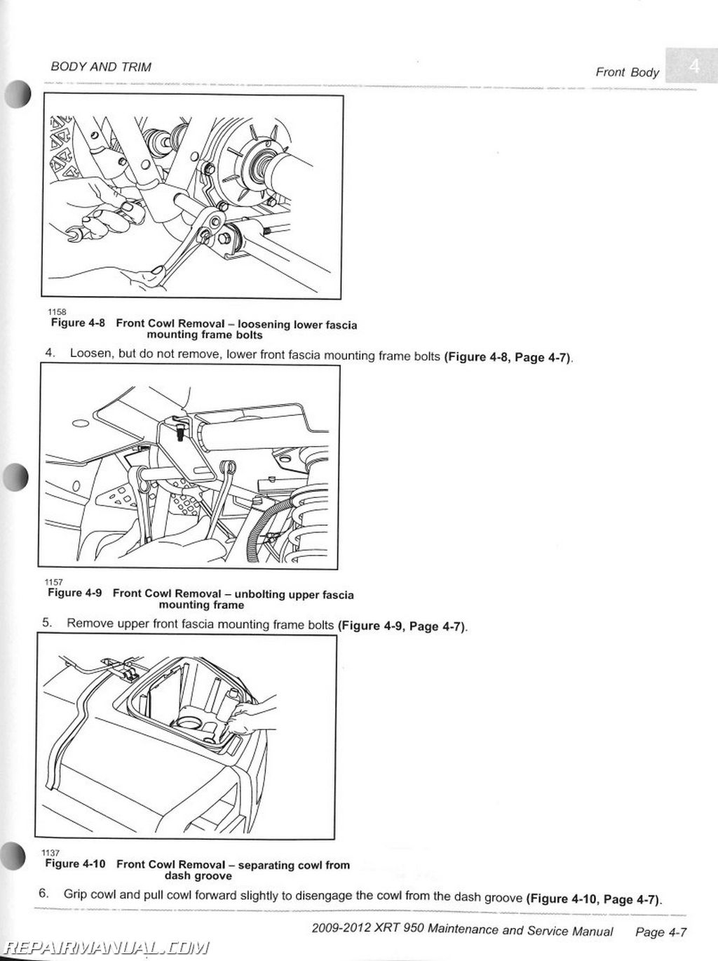 Club Car Fuel Filter Diagram - Wiring Diagram Data - Club Car Ds Wiring Diagram