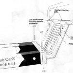 Club Car Precedent Light Kit Wiring Diagram   Wiring Library   Club Car Precedent Light Kit Wiring Diagram
