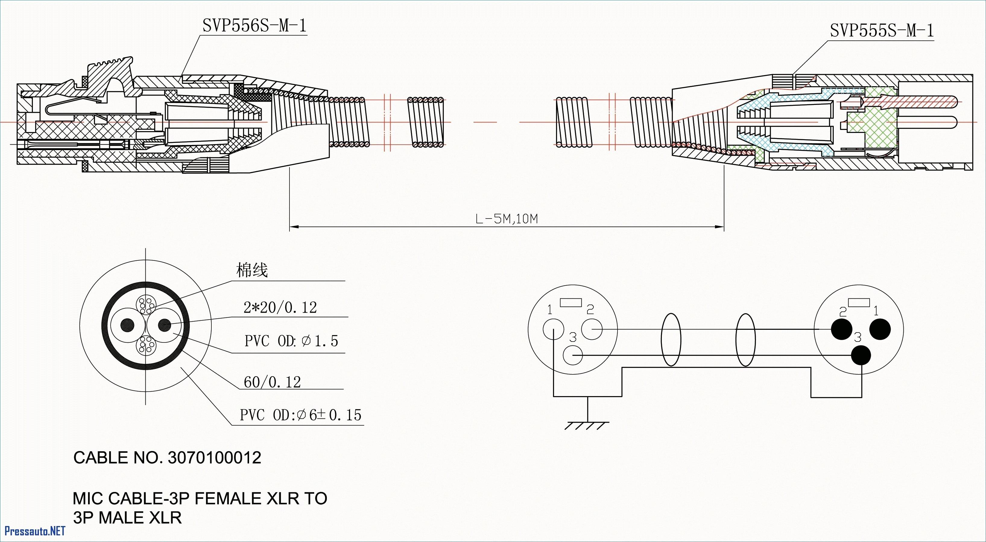 Club Car Wiring Diagram 36 Volt Awesome Club Car Wiring Diagram 36 - 36 Volt Club Car Golf Cart Wiring Diagram