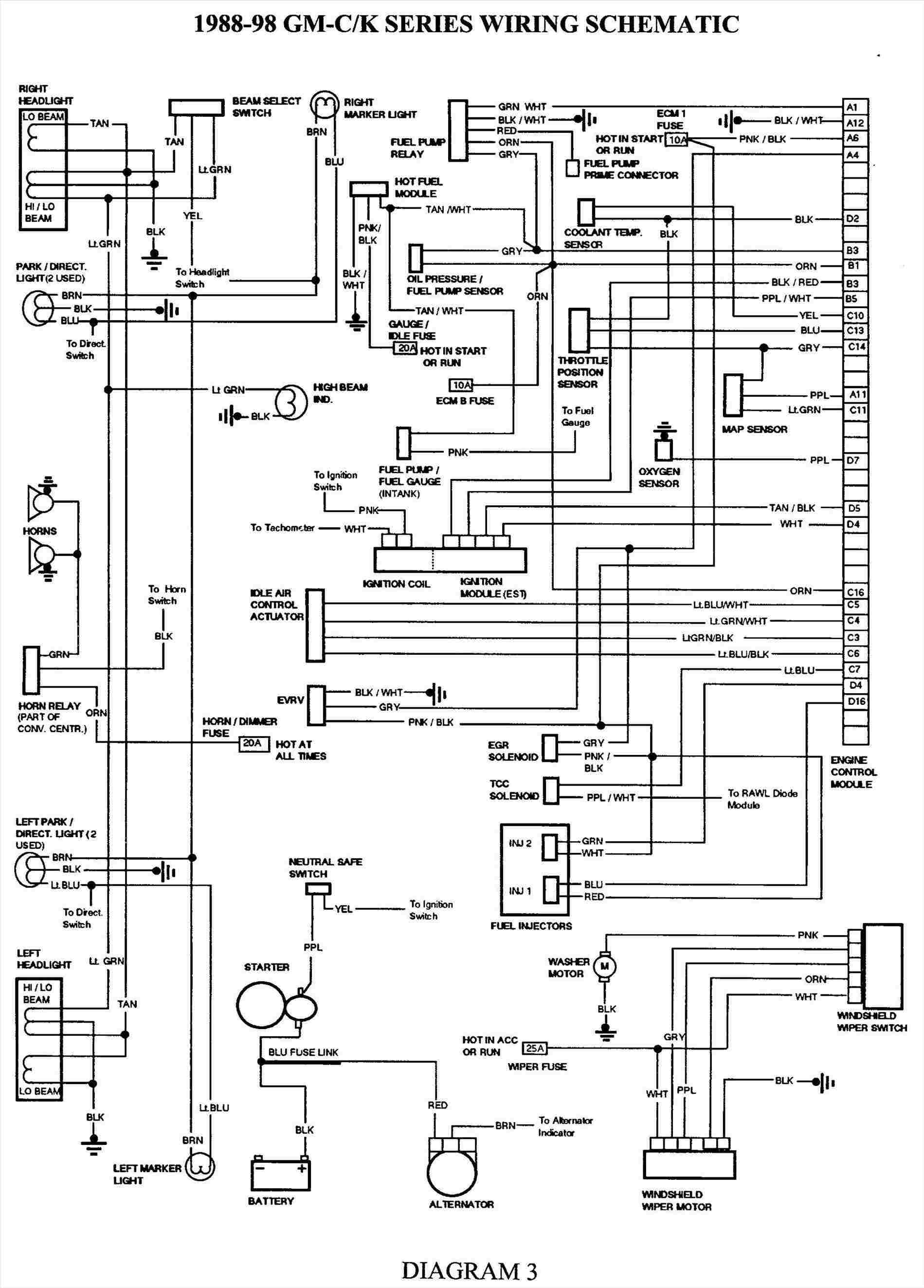 Coachmen Wiring Diagram   Wiring Diagram - Travel Trailer Battery Wiring Diagram