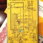 Coleman Heater Wiring Diagram | Wiring Library   Coleman Electric Furnace Wiring Diagram
