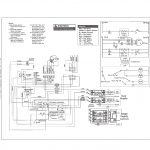 Coleman Mach Rv Thermostat Wiring Diagram Schematic | Manual E Books   Coleman Mach Thermostat Wiring Diagram