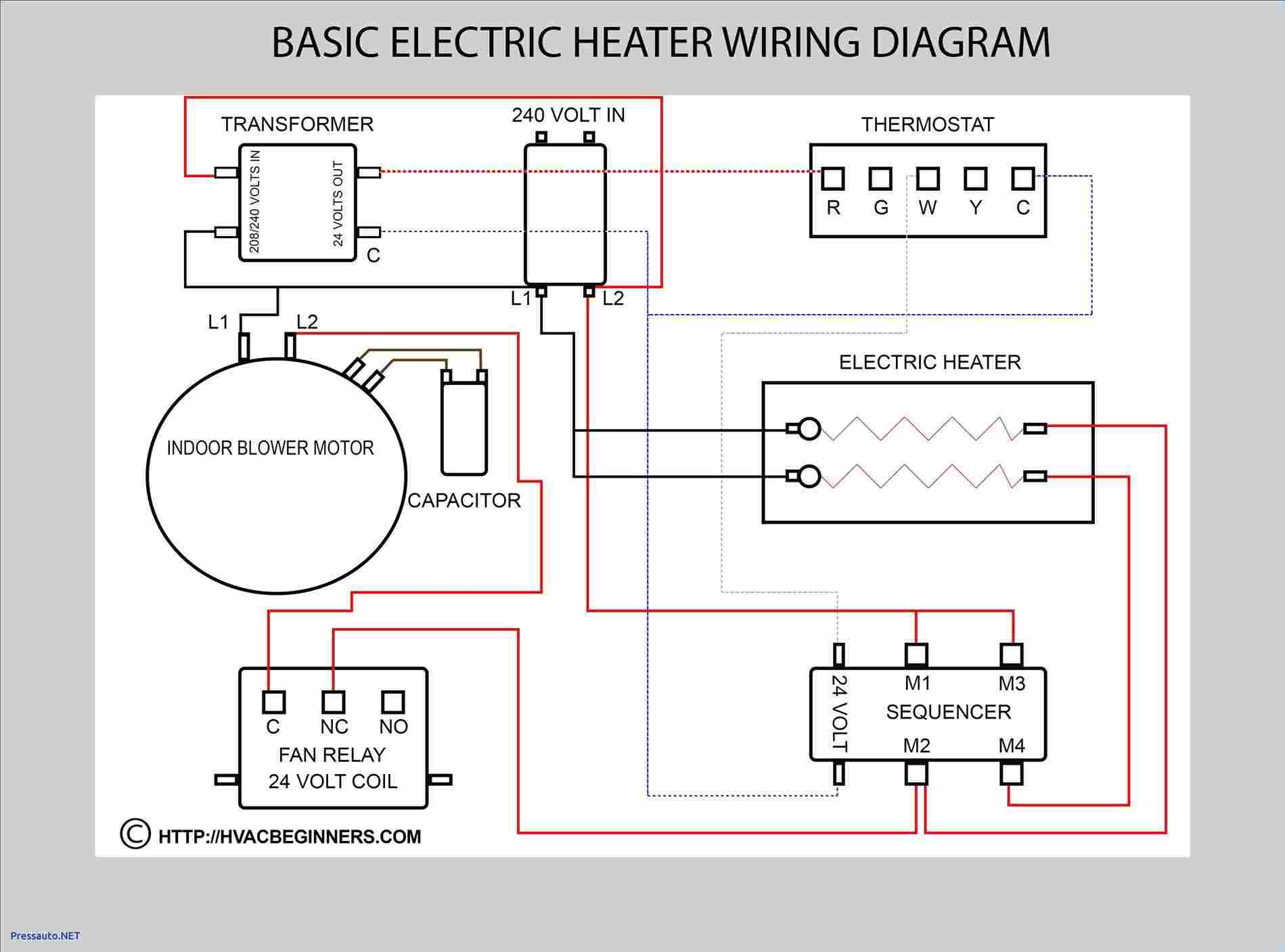 Coleman Mach Thermostat Wiring | Diagram Chart - Coleman Mach Thermostat Wiring Diagram