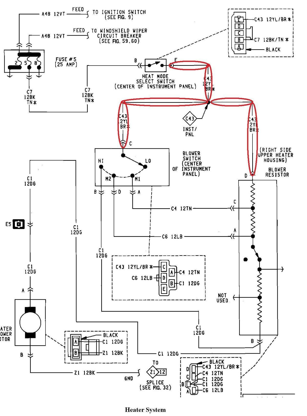 DIAGRAM] 48 Volt Ez Go Wiring Diagram FULL Version HD Quality Wiring Diagram  - STRUCTUREDWIREENCLOSURE.RAPFRANCE.FRstructuredwireenclosure.rapfrance.fr
