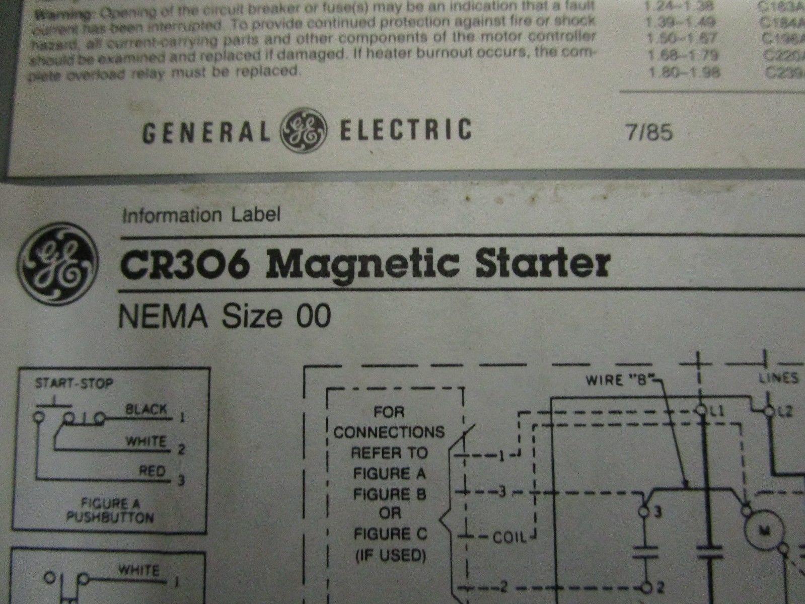 Comely Ge Motor Starter Wiring Diagram Tv Reparation Lg Fresh At - Ge Motor Wiring Diagram
