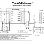 Connections Goodman Heat Pump Thermostat Wiring Diagram In Furnace   Goodman Heat Pump Thermostat Wiring Diagram