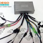 Controller Diagrams – Have A Question?   E Bike Controller Wiring Diagram