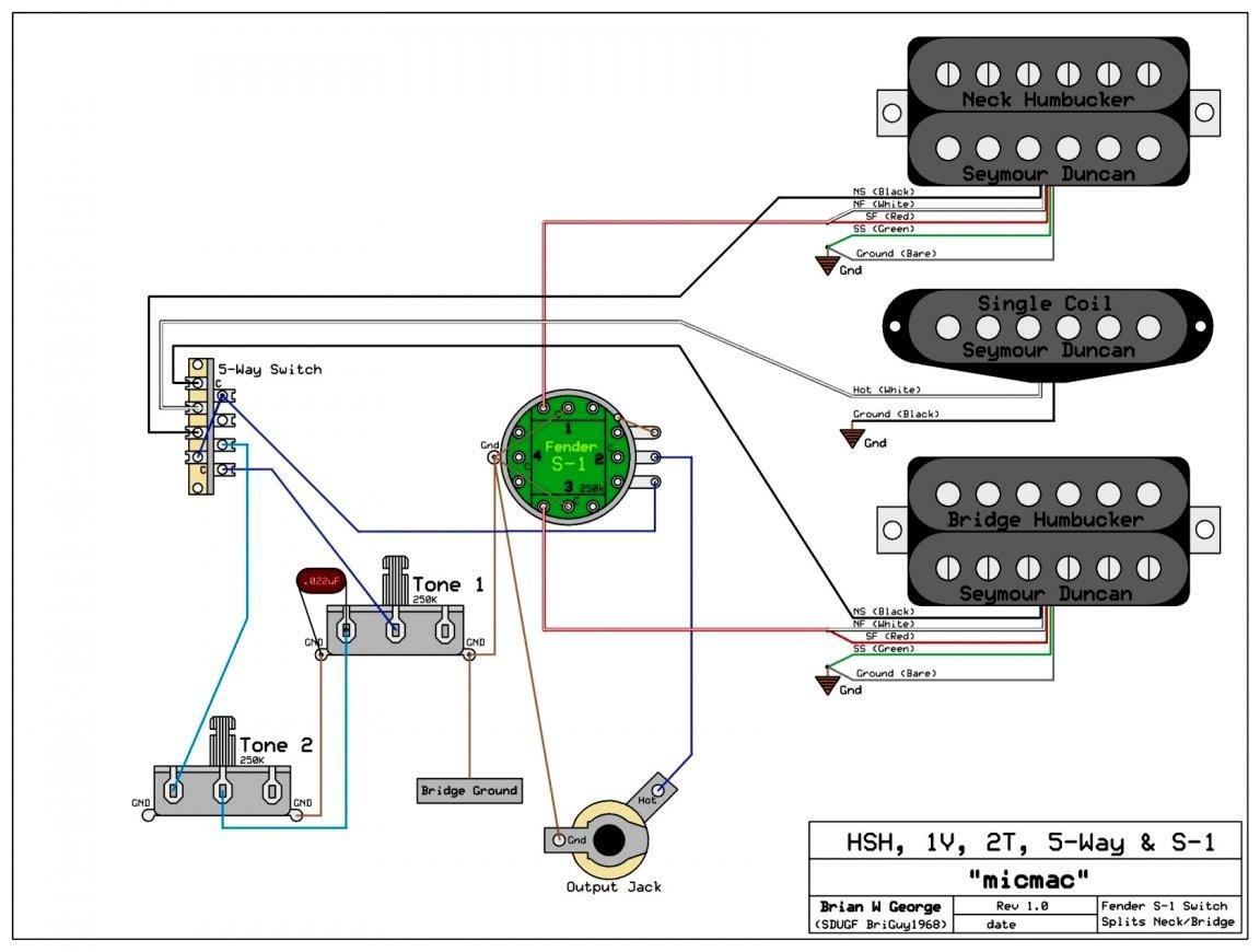 Crl 5 Way Switch Wiring Diagram   Wiring Diagram - Strat Wiring Diagram 5 Way Switch