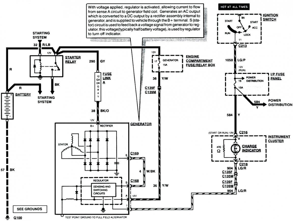 Diagram Cub Cadet 7264 Wiring Diagram Full Version Hd Quality Wiring Diagram Asmadiagram18 Eaglesport It