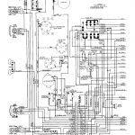 Cx500 E Sports Service Manual Wiring Diagram | Wiring Diagram   International Truck Wiring Diagram Manual