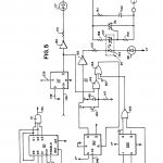 Cxc 7100 Battery Charger Wiring Diagram   Best Wiring Library   Century Battery Charger Wiring Diagram