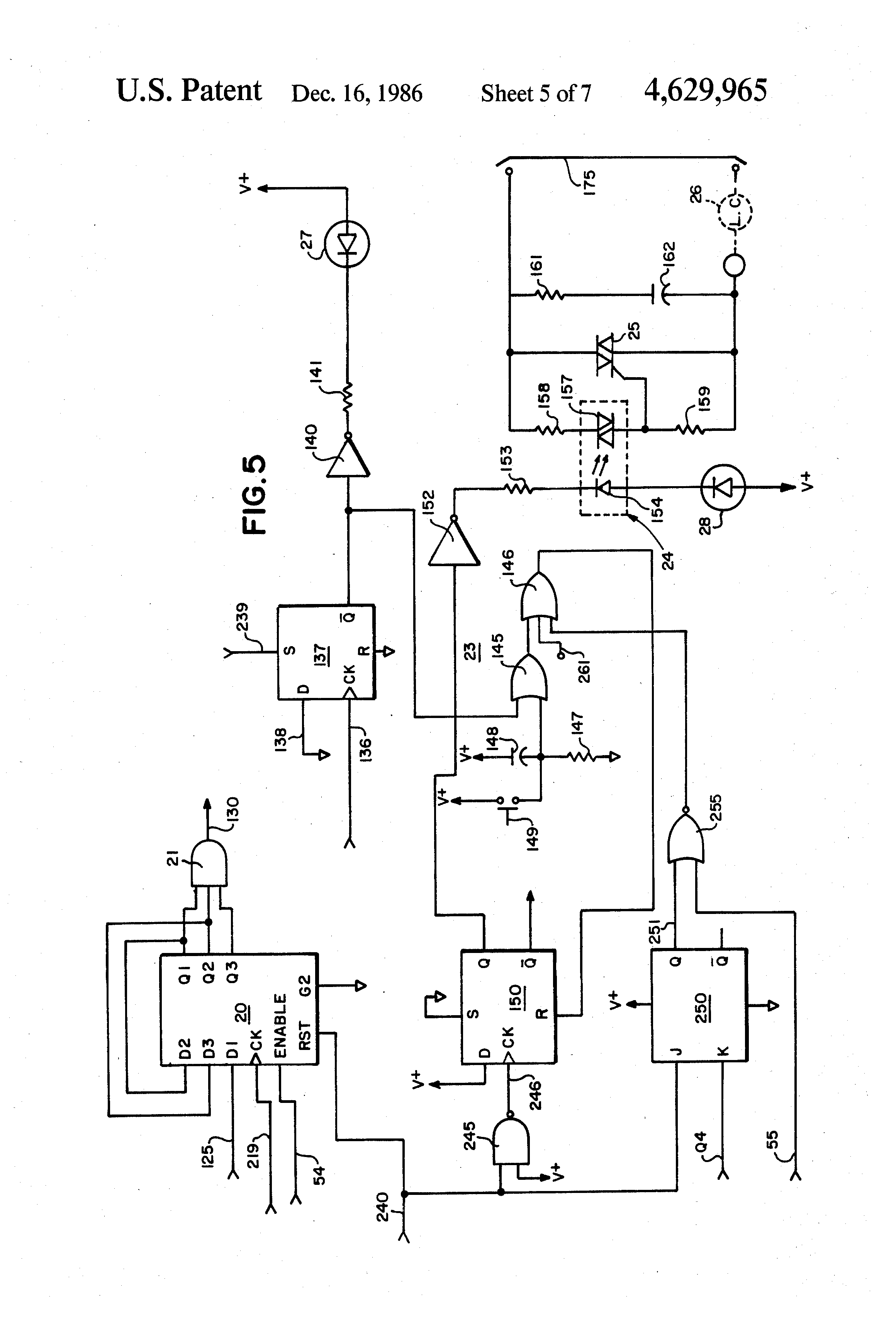 Cxc 7100 Battery Charger Wiring Diagram   Best Wiring Library - Century Battery Charger Wiring Diagram