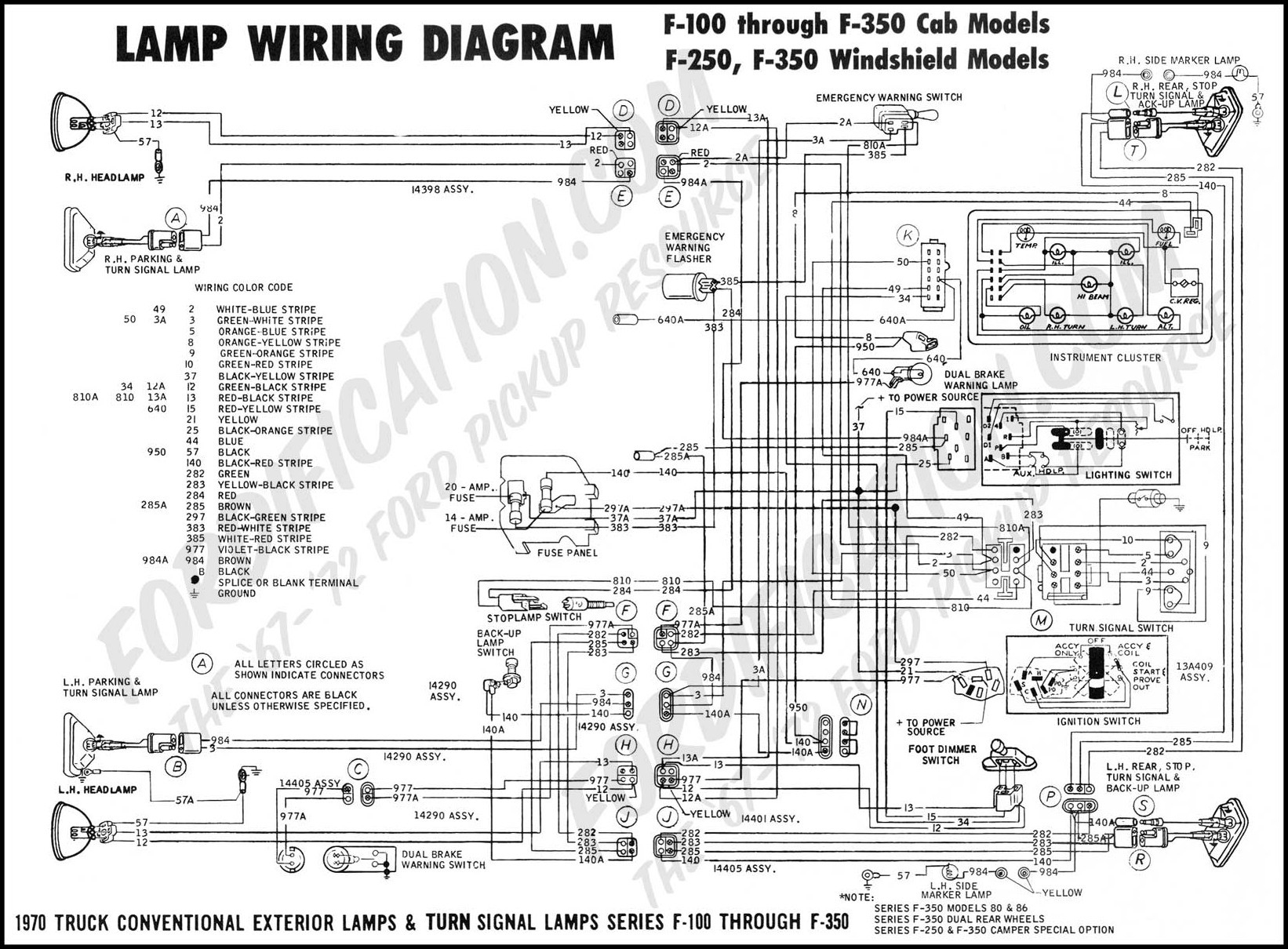 D16Z6 Wiring Diagram With D16Y8 Harness At D16Z6 Wiring Harness - Pioneer Avh X1500Dvd Wiring Diagram