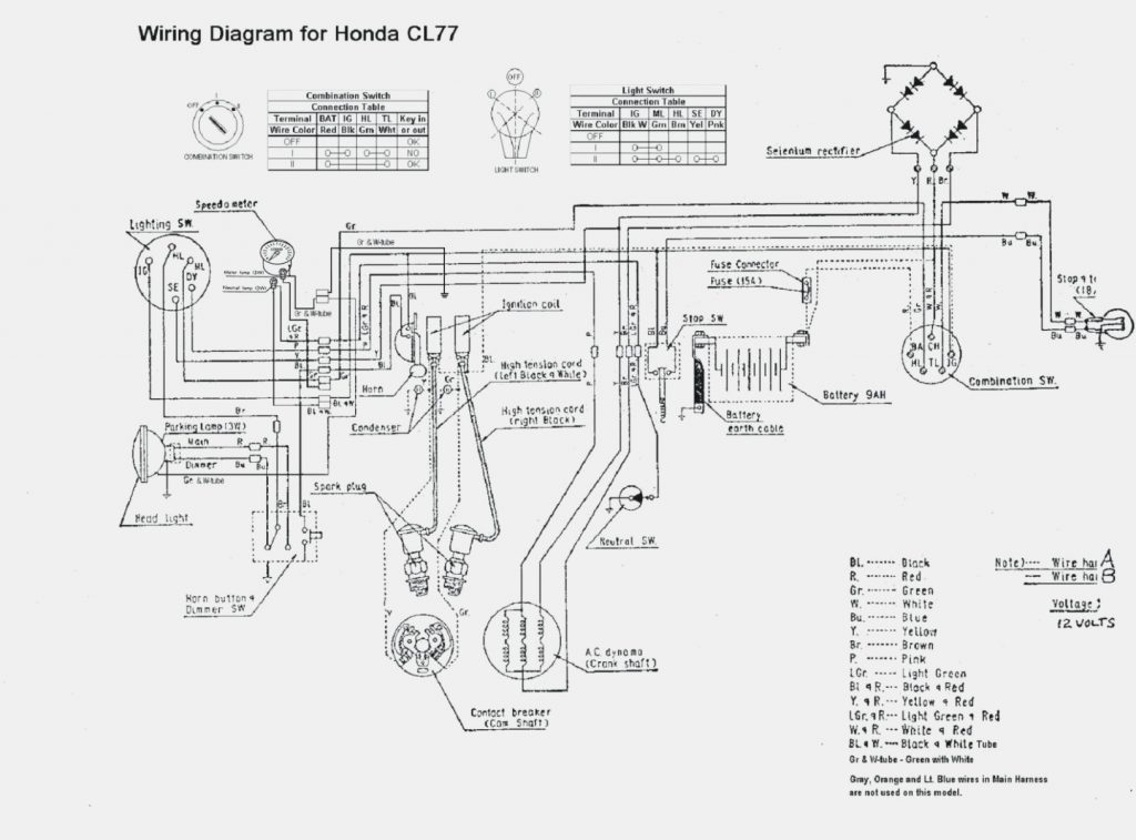 David Clark Mic Wiring Diagram