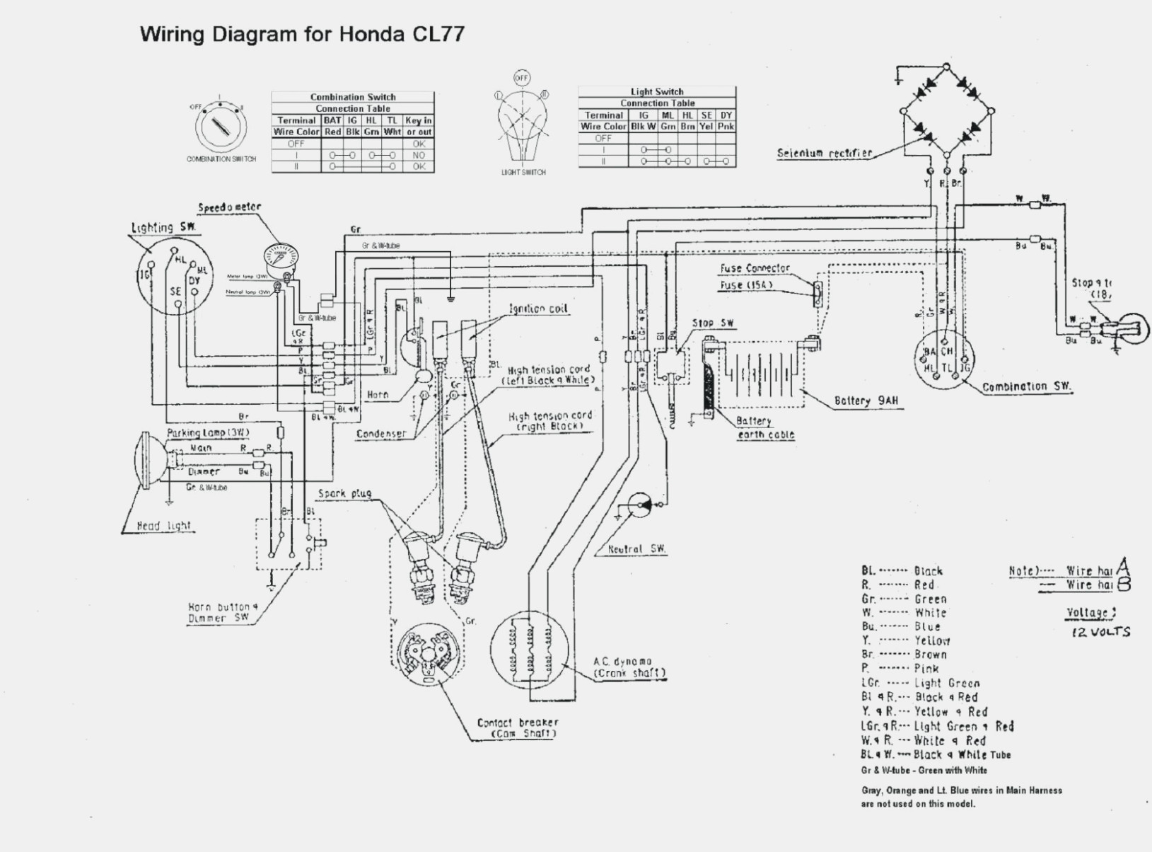 David Clark Mic Wiring Diagram | Manual E-Books - Headphone With Mic Wiring Diagram