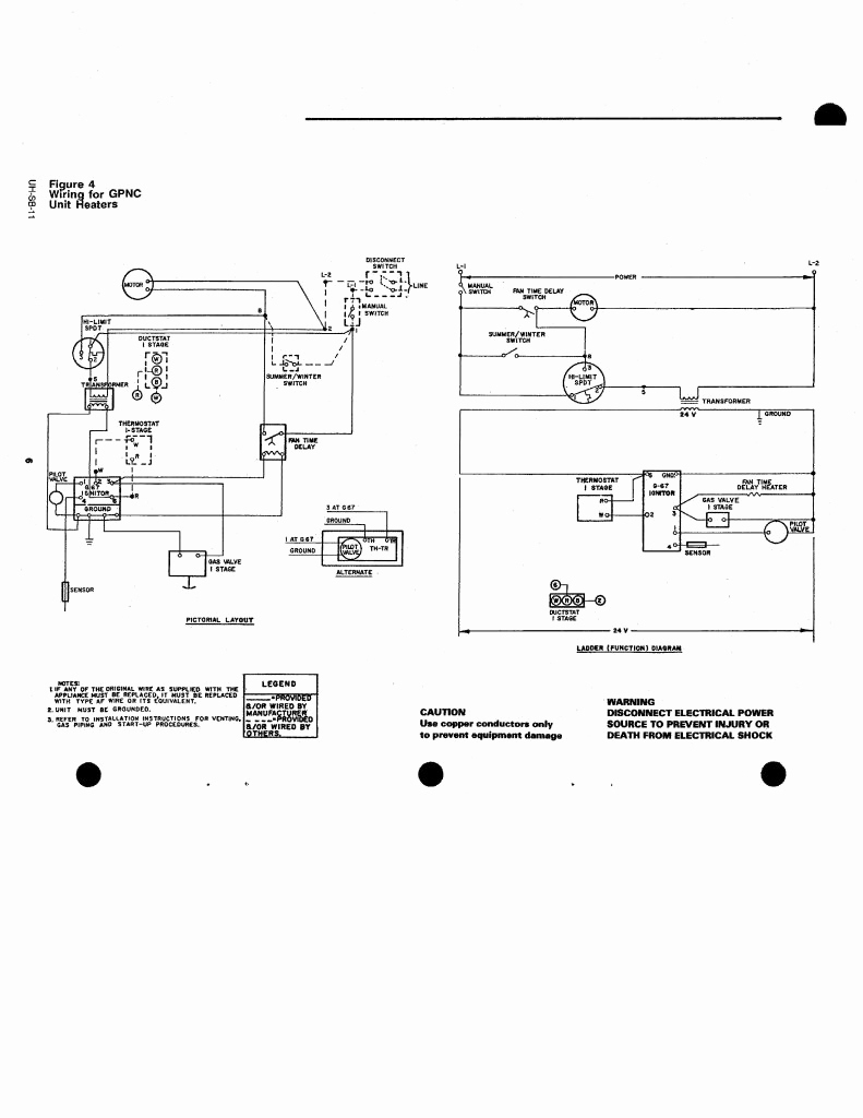 Dayton Electric Motors Wiring Diagram Download Inspirational Dayton - Dayton Electric Motors Wiring Diagram Download