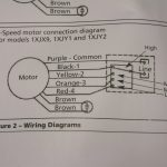 Dayton Electric Motors Wiring Diagram Download Simple Electric   Dayton Electric Motors Wiring Diagram Download