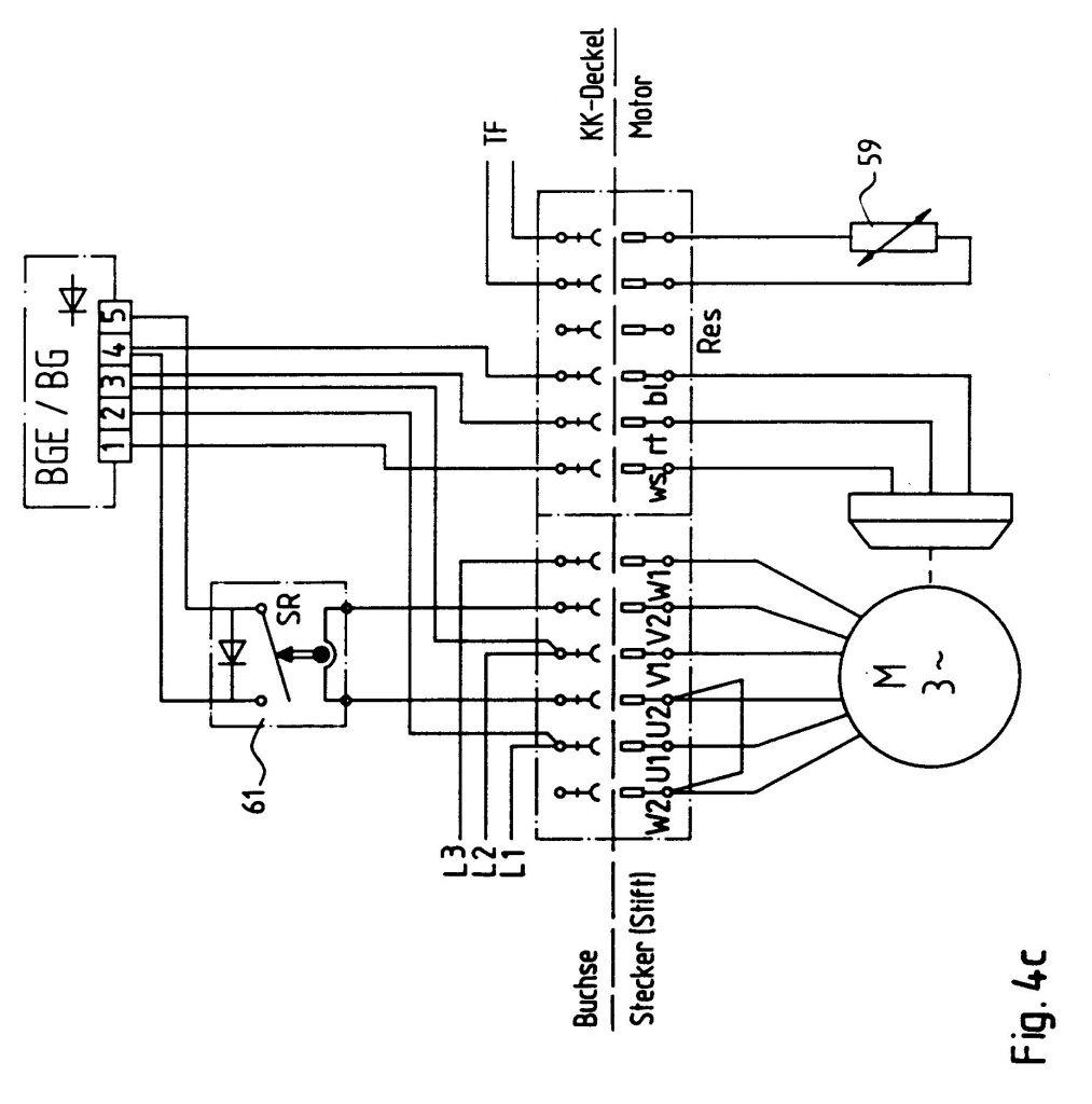 Dayton Electric Motors Wiring Diagram Download - Zookastar - Dayton Electric Motors Wiring Diagram