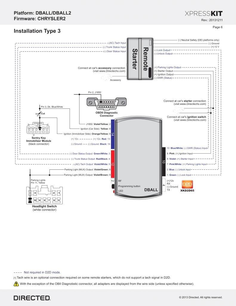 Dball2 Wiring Diagram Best Of Within - Panoramabypatysesma - Dball2 Wiring Diagram