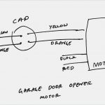 Dc Motor Brush Wiring Diagram | Wiring Diagram   Stepper Motor Wiring Diagram