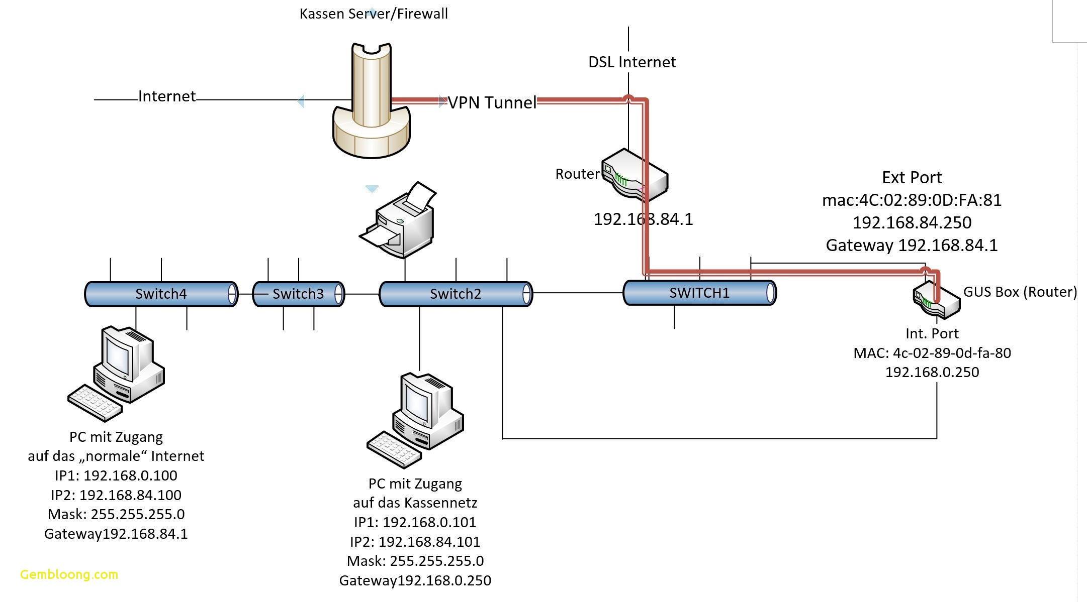 Pioneer Deh1300mp Wiring Diagram