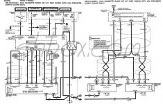Delco Radio Wiring Diagram