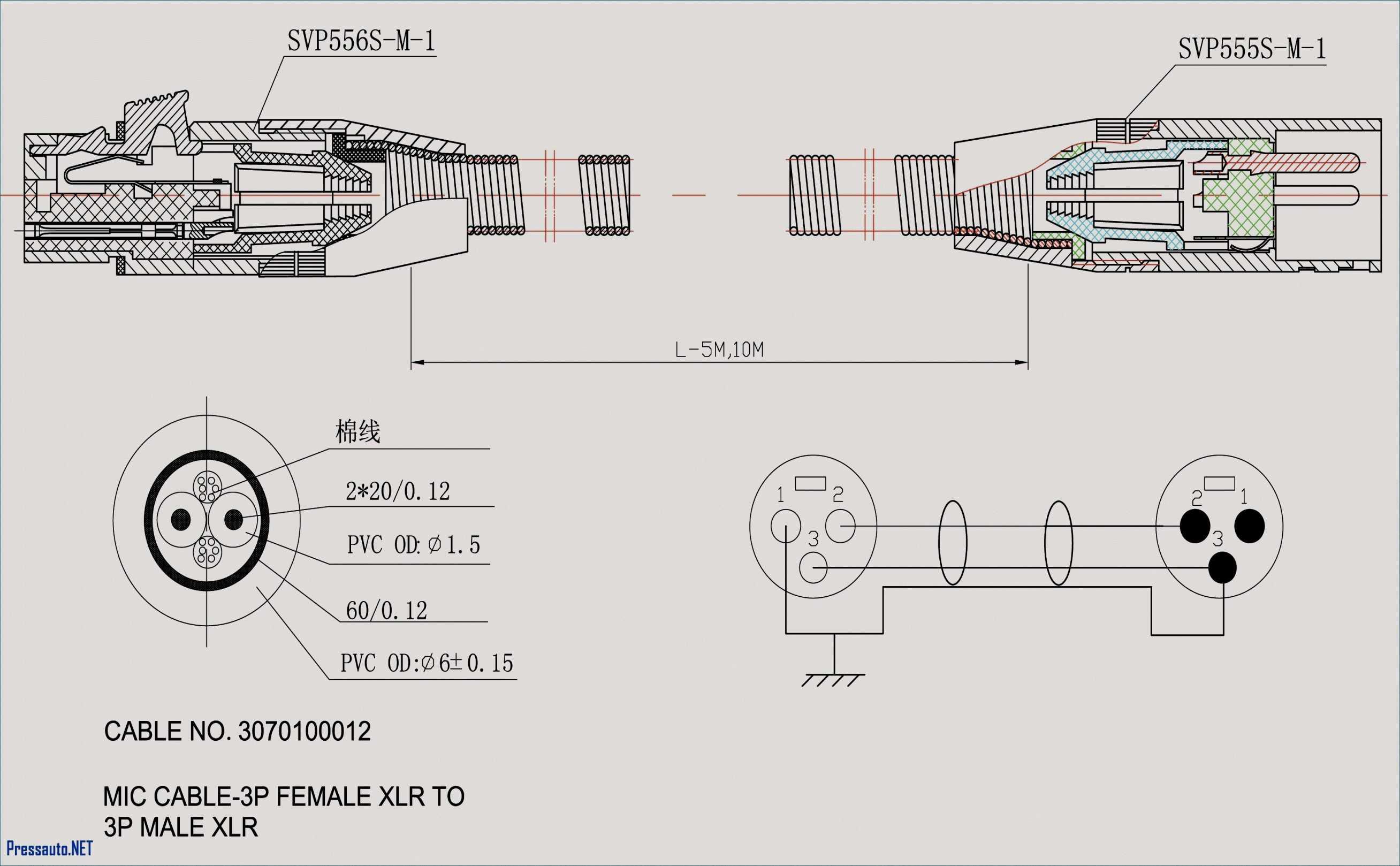 Delco Remy Starter Wiring Diagram - Wiring Diagrams - Delco Remy Alternator Wiring Diagram