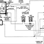 Denso Voltage Regulator Wiring   Wiring Diagrams Click   Kubota Voltage Regulator Wiring Diagram