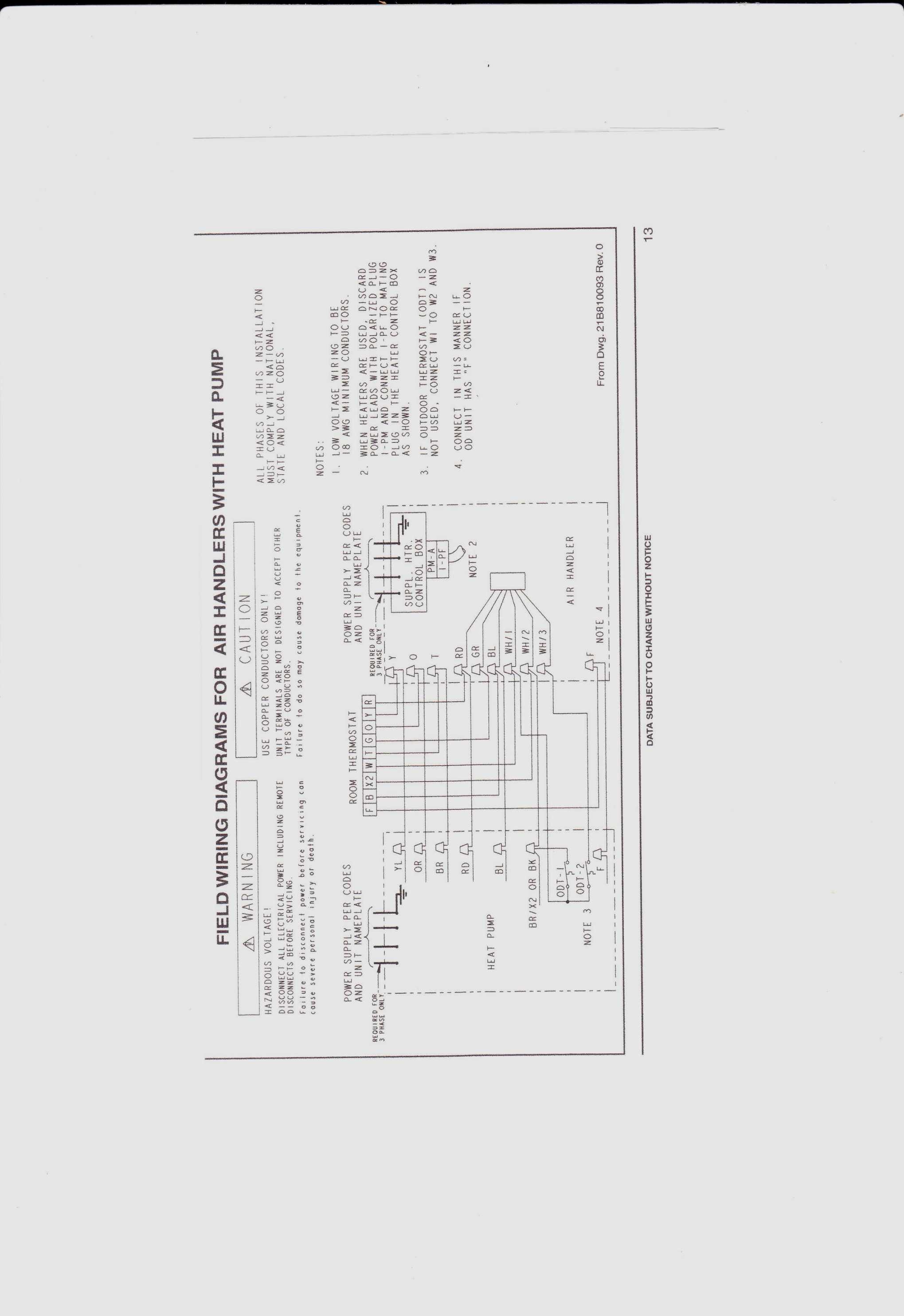 Des Co Phase Converter Wiring Diagram | Wiring Diagram - Rotary Phase Converter Wiring Diagram