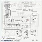 Deta Light Switch Wiring Diagram | Wiring Diagram | Wiring Diagram   Wiring Diagram Light Switch