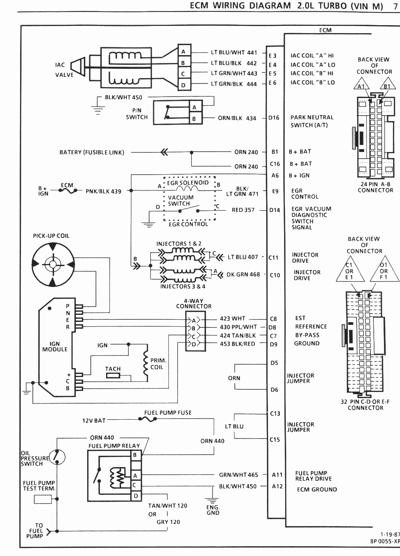 Detroit Sel Series 60 Ecm Wiring Diagram | Wiring Diagram - Detroit Series 60 Ecm Wiring Diagram