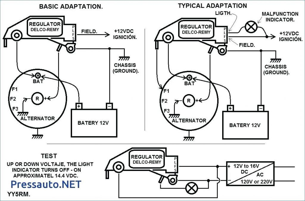 Diagram Chevy Diagrams File Hv60977