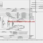 Diagram Of Bunker   Wiring Diagram Database   Bunker Hill Security Camera Wiring Diagram