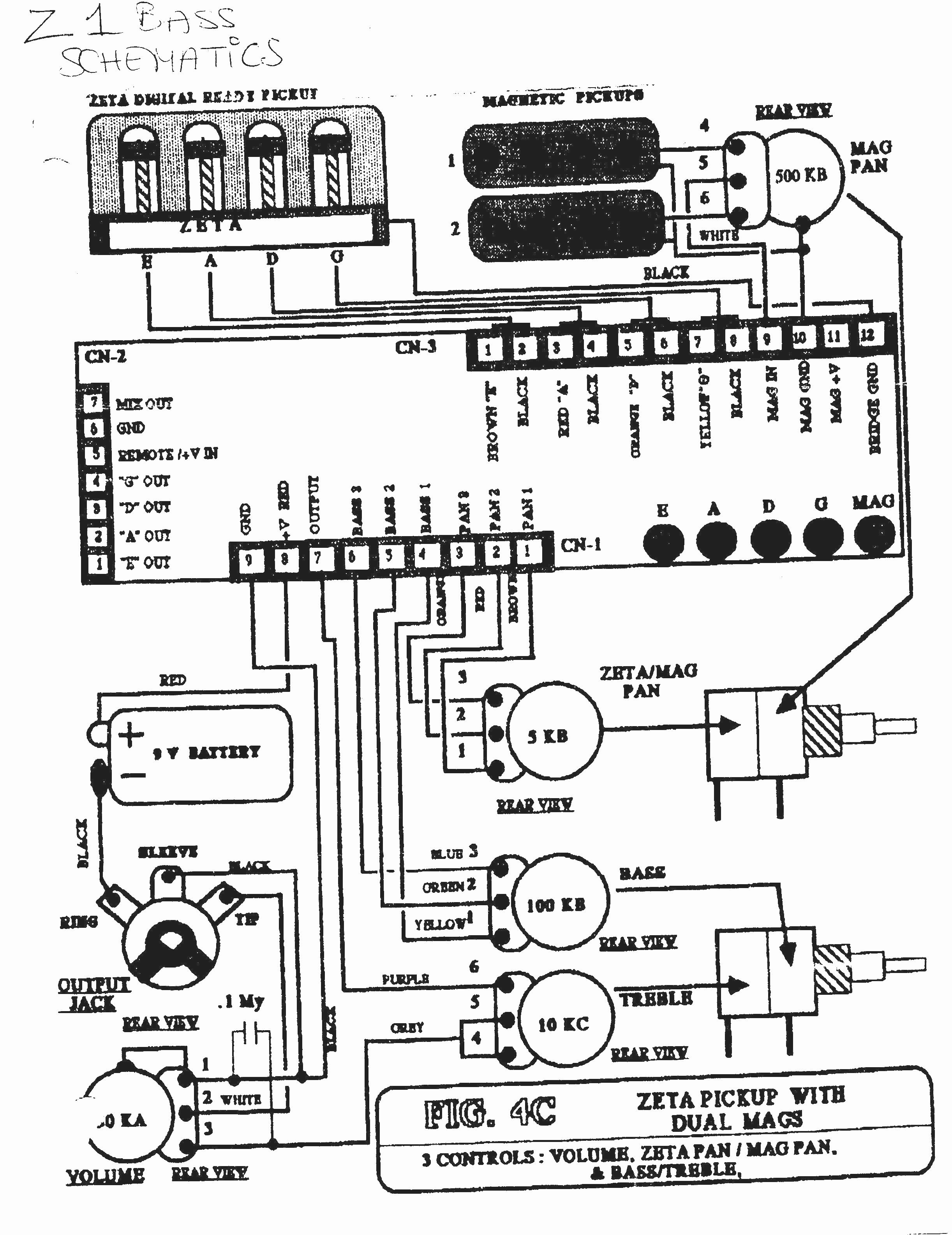 Diamond Snow Plow Wiring Diagram | Best Wiring Library - Meyer Snowplow Wiring Diagram