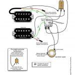 Dimarzio Pickup Wiring Diagram   Wiring Diagram Blog   Dimarzio Wiring Diagram