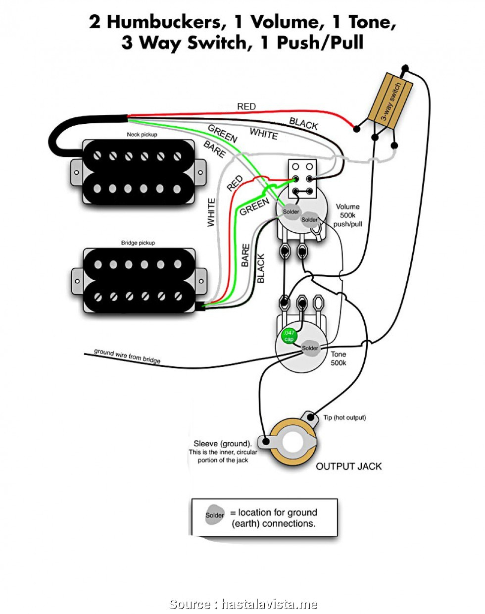 Dimarzio Wiring Coil Tap - Great Installation Of Wiring Diagram • - Coil Tap Wiring Diagram Push Pull