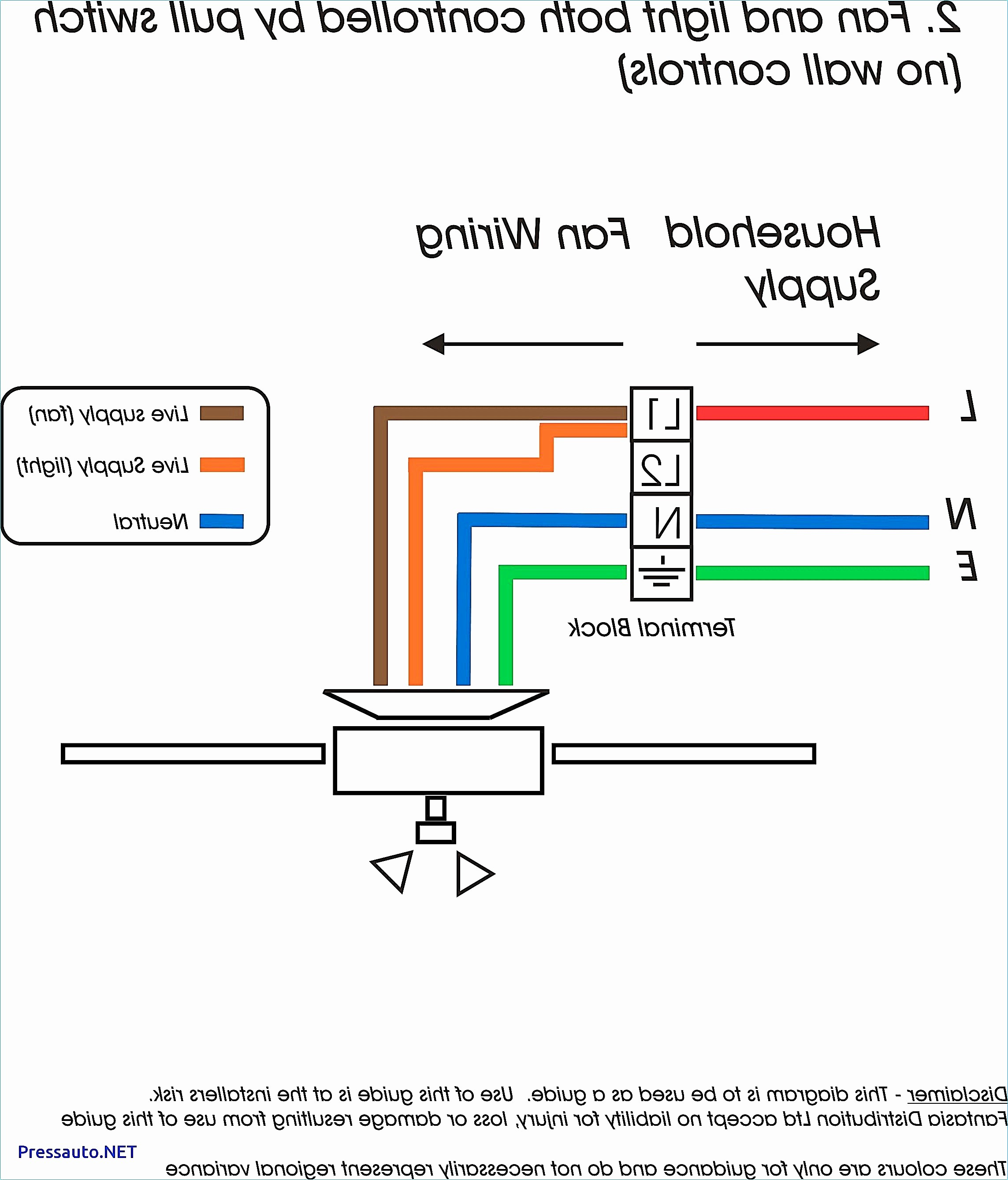 Dish Network Wiring Diagram Download - Home Network Wiring Diagram