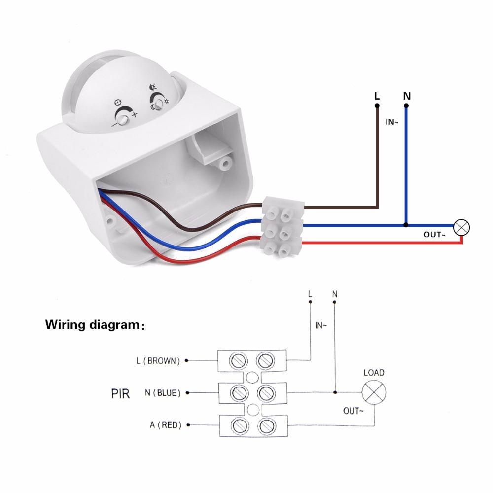 DIAGRAM] Brinks Motion Sensor Light Wiring Diagram FULL Version HD Quality Wiring  Diagram - DIAGRAMCHEF.JTNETTOYAGE.FRdiagramchef.jtnettoyage.fr