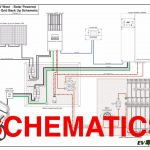 Diy Tesla Powerwall Talk #3   Schematic Diagram   Youtube   Tesla Powerwall 2 Wiring Diagram
