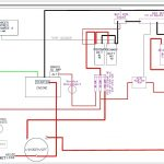 Diy Wiring A House   Wiring Diagrams Hubs   Residential Wiring Diagram