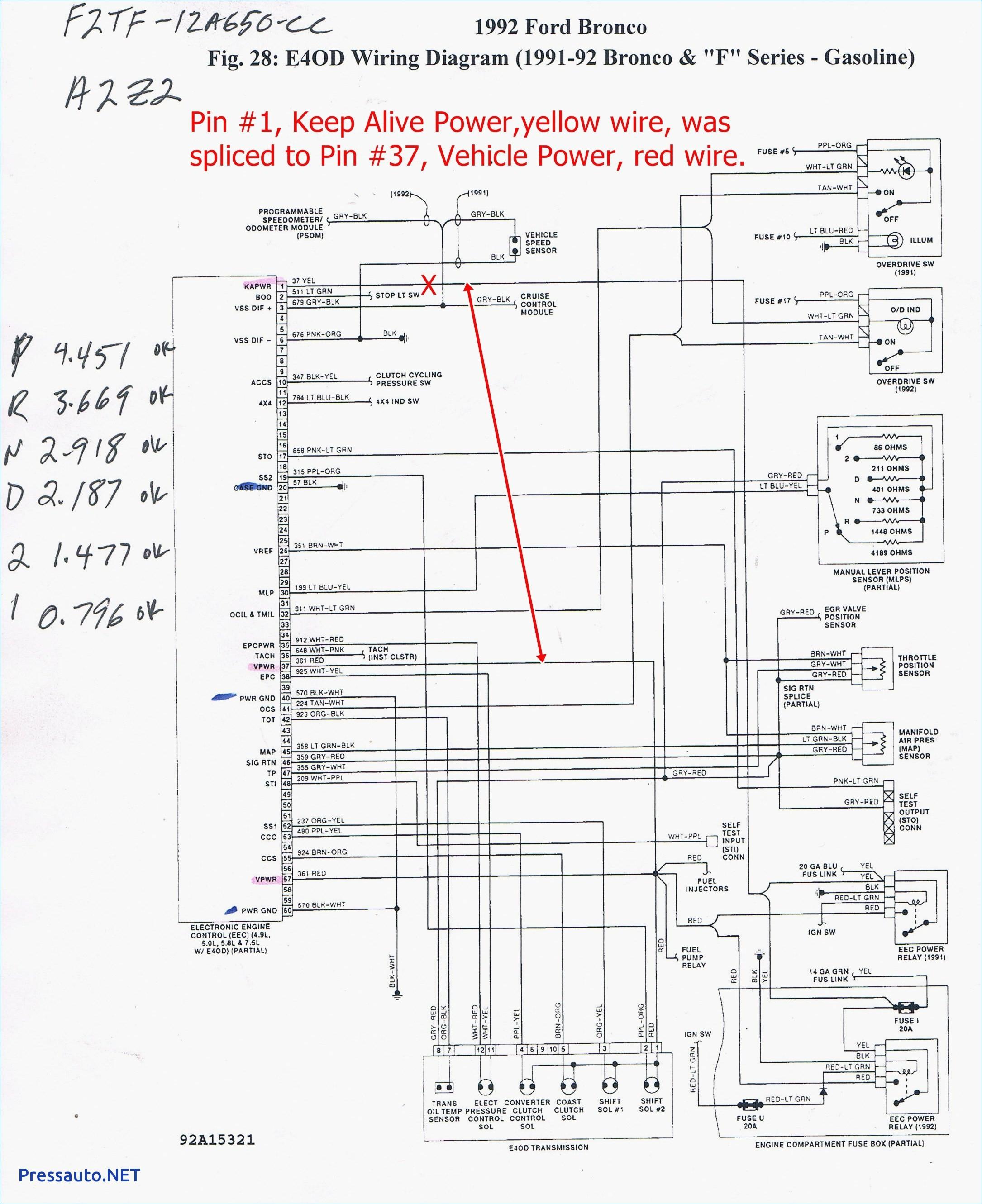 Dodge Ram 1500 Wiring Harness | Wiring Diagram - Dodge Ram Wiring Harness Diagram