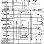 Dodge Rampage Wiring Diagrams | Wiring Diagram   Dodge Ignition Wiring Diagram