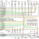 Dodge Spark Plug Wiring Diagram | Wiring Library   2001 Ford Mustang Spark Plug Wiring Diagram