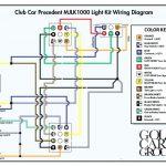 Dodge Speakers Wiring Diagram | Wiring Diagram   1999 Dodge Ram 1500 Radio Wiring Diagram