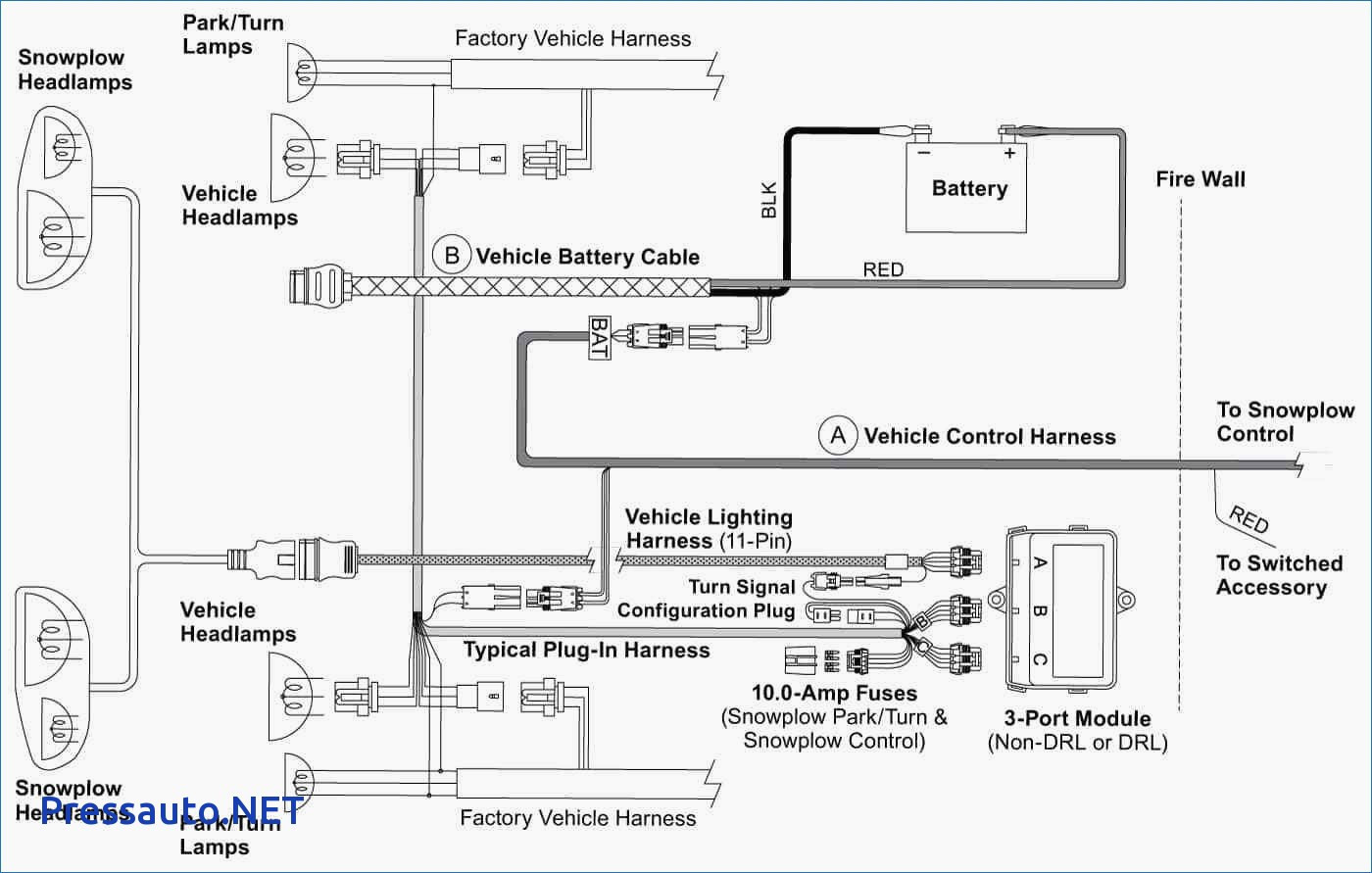 Dodge Western Plow Wiring Diagram | Wiring Diagram - Western Unimount Plow Wiring Diagram